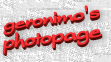 geronimo's photopage